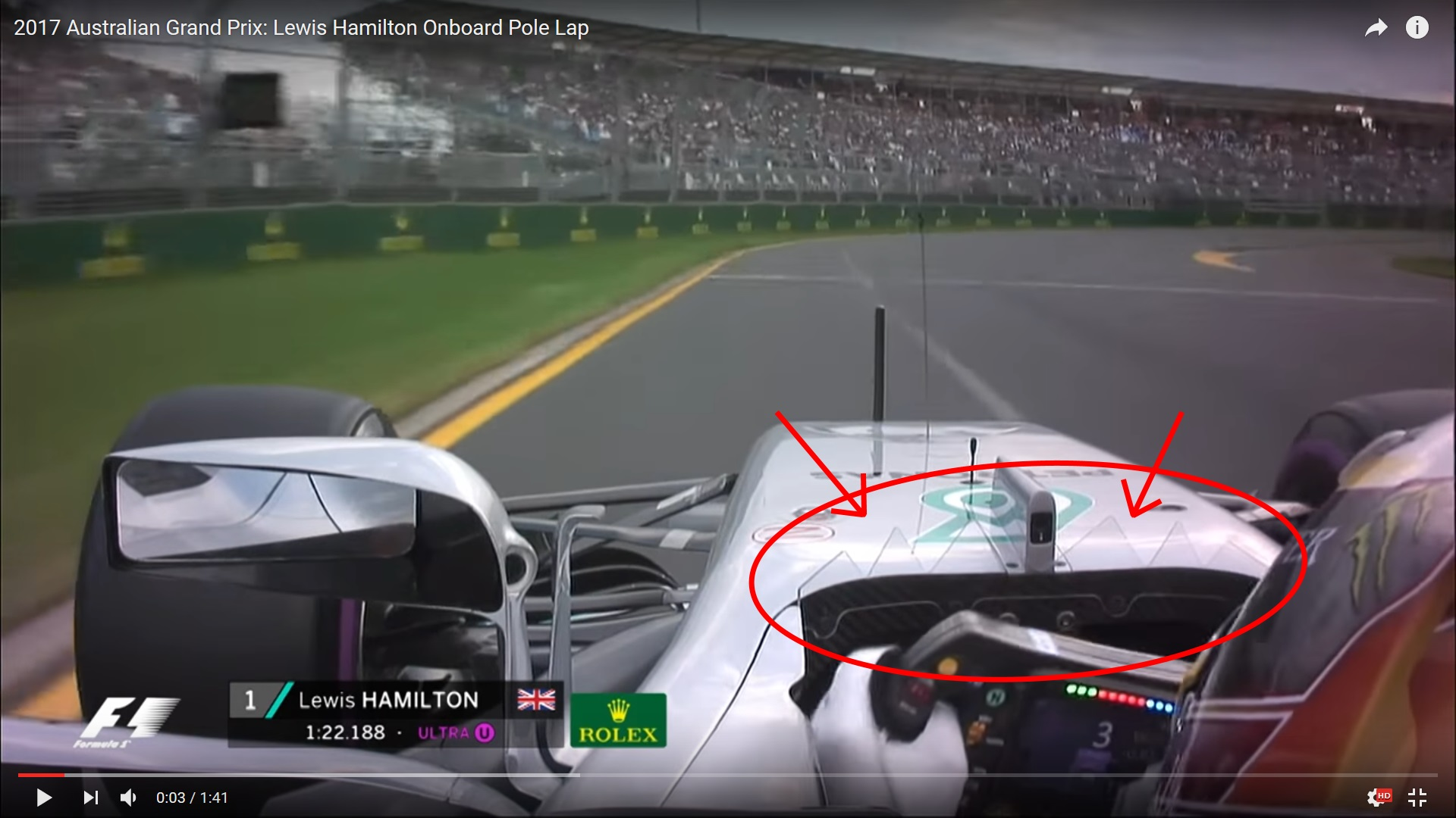 F1 2017 The Game Racedepartment | Autos Post