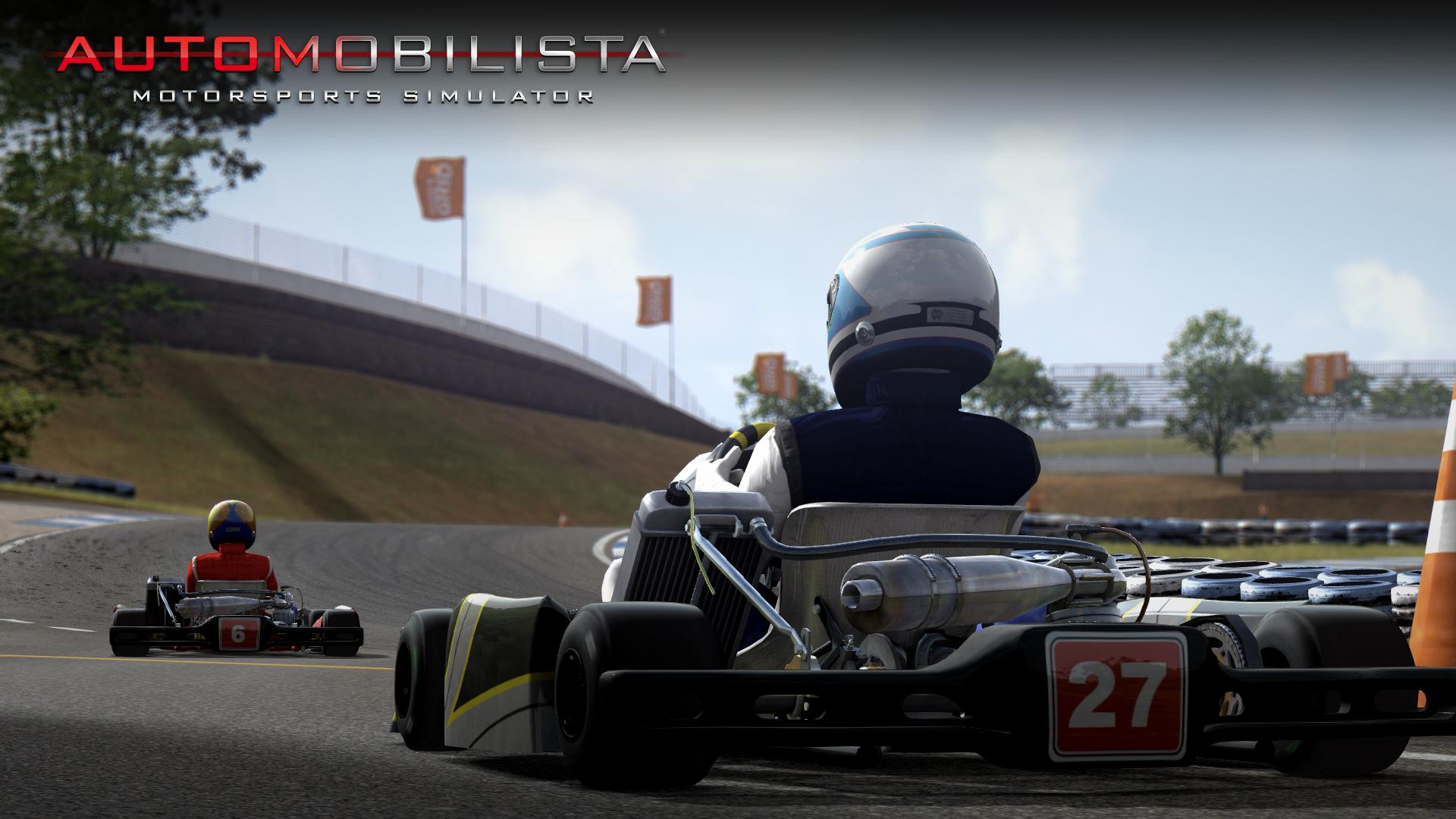 125cc Kart.jpg