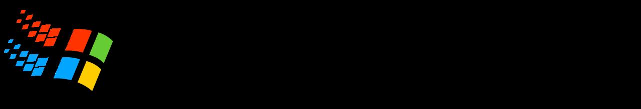 1280px-Windows_95_logo.svg.png