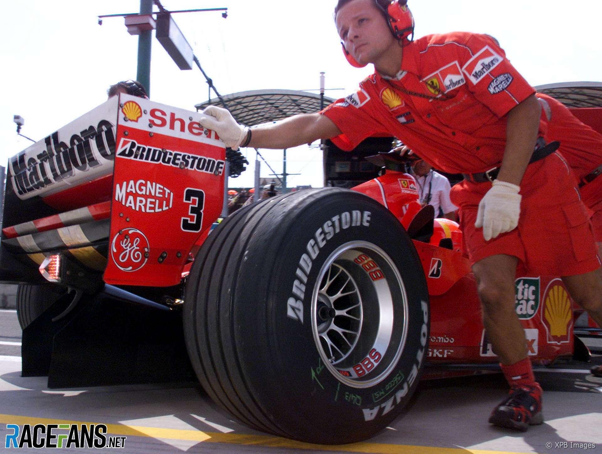 13 Belgian Grand Prix Belgium Circuit de Spa-Francorchamps, Stavelot racefansdotnet-20200316-1...jpg
