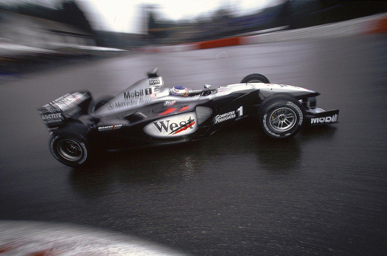 13 Belgian Grand Prix Belgium Circuit de Spa-Francorchamps, Stavelot z9 belgian gp hakkinen (2).jpg