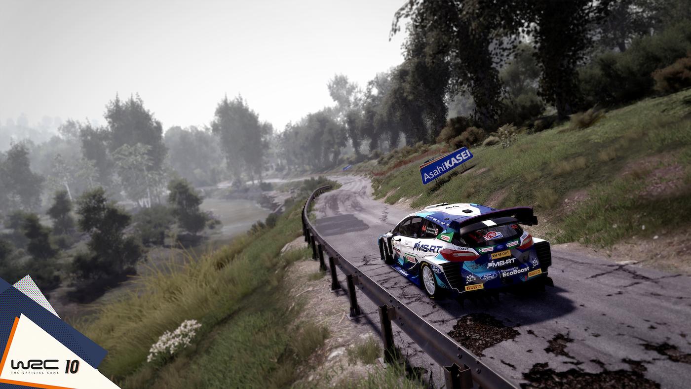 130421_WRC-10-Announcement-02_b5e1b_frz_1400x788.png