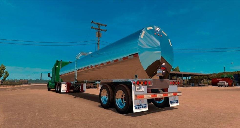 1455177822_tremcar-milk-trailer-fixed-by-solaris36_1.jpg