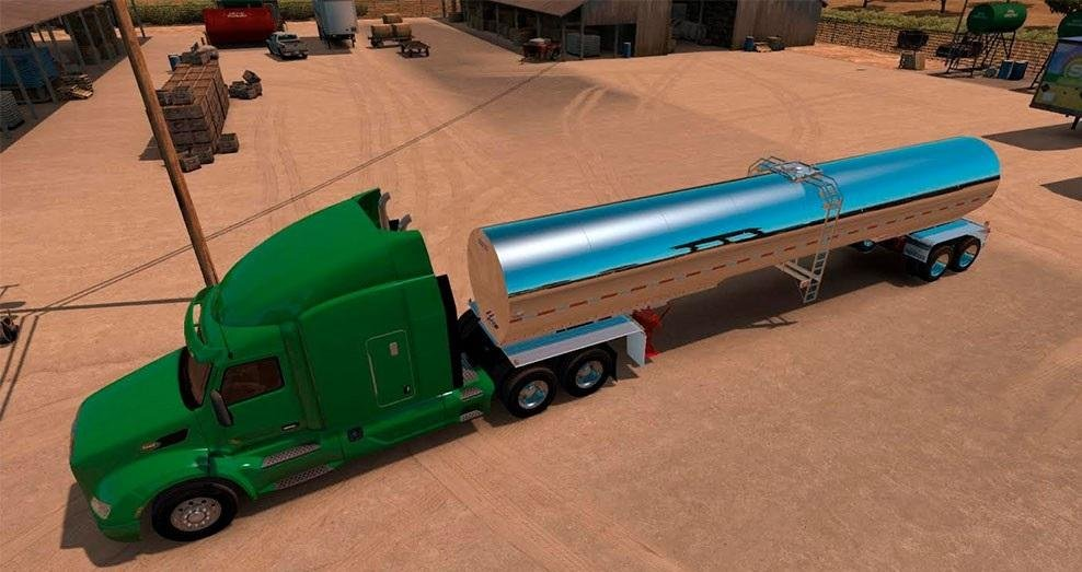 1455177886_tremcar-milk-trailer-fixed-by-solaris36_2.jpg