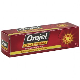 1461338357-in pharmacy 180216 raw37329.jpg