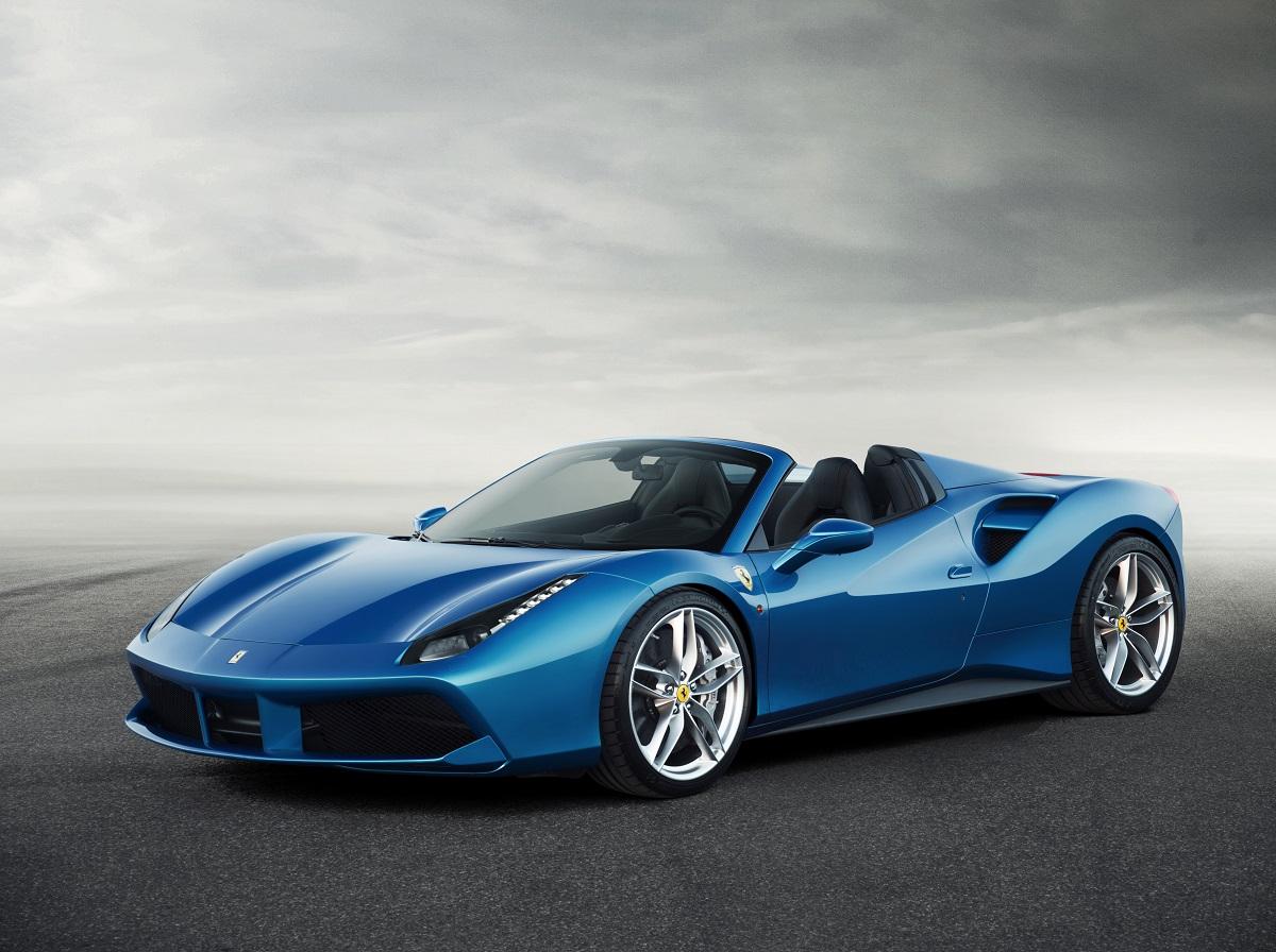 150393_Ferrari488Spider_3-4AntAlto-feat.jpg