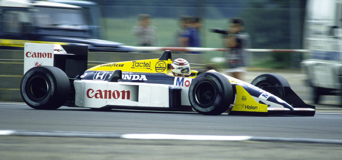 1653129_Nelson-Piquet-in-Williams-FW11-credit-Roger-Dixon-e1544584258111.jpg