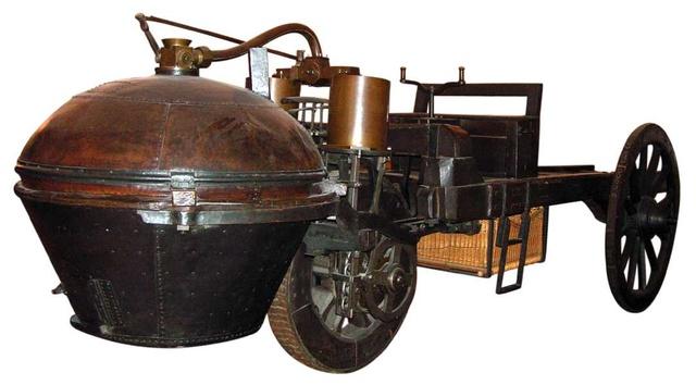1679131_nicolas-cugnot-3-wheeled-vehicle_jpeg55f991b899bfc327cff6d96d4745f9f3.jpg