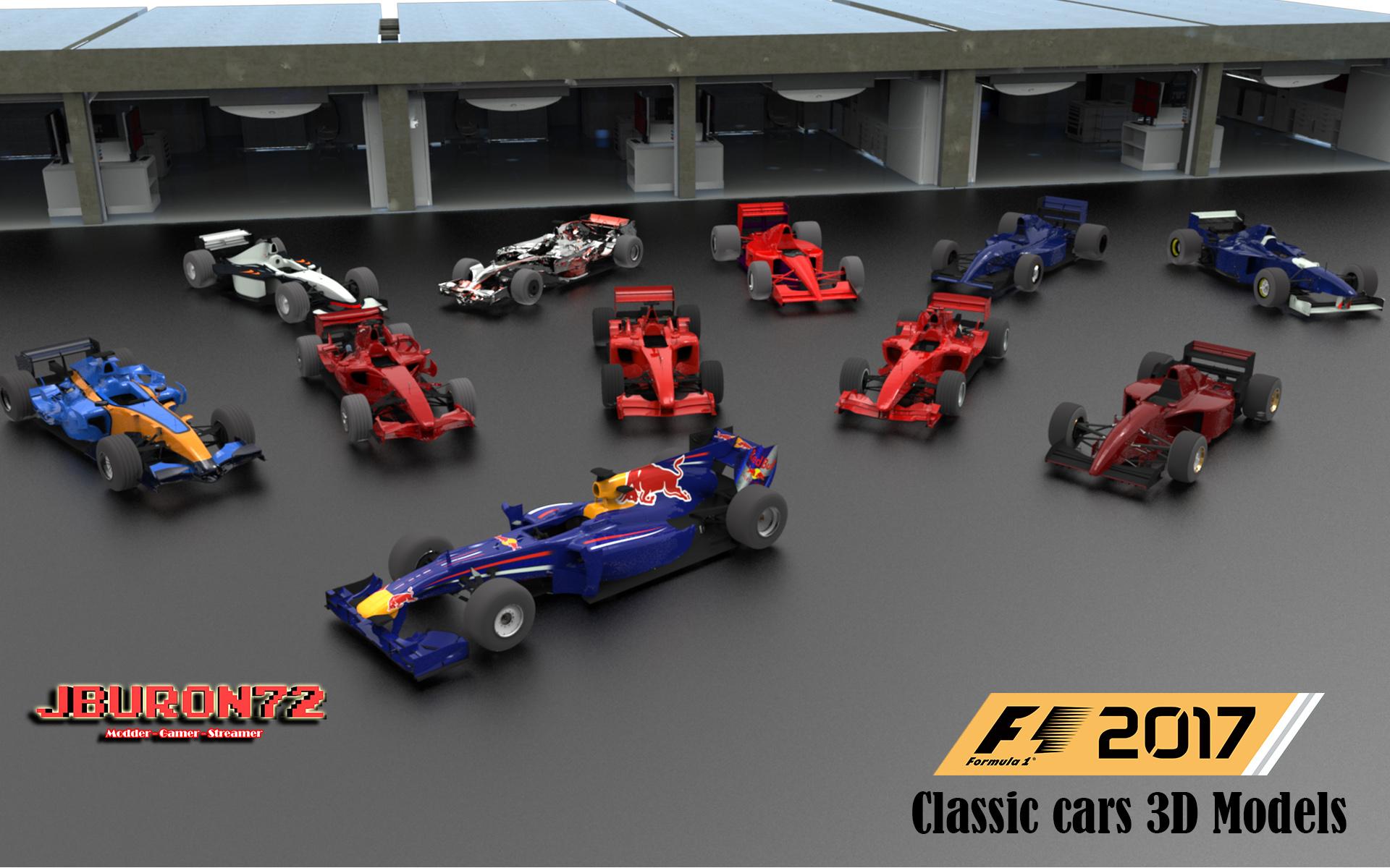 17 classic cars.56.jpg