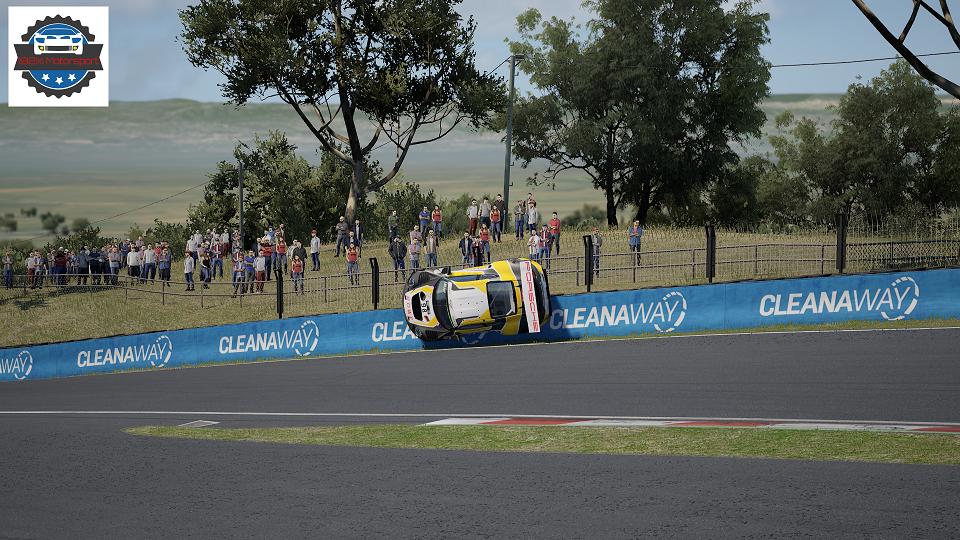 182 motorsport sim.png