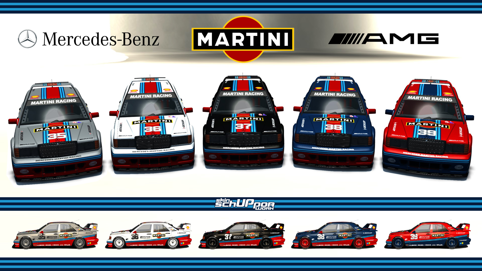 190_Martini_preview_s.jpg