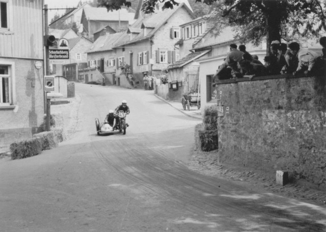 1952noll-cron.jpg