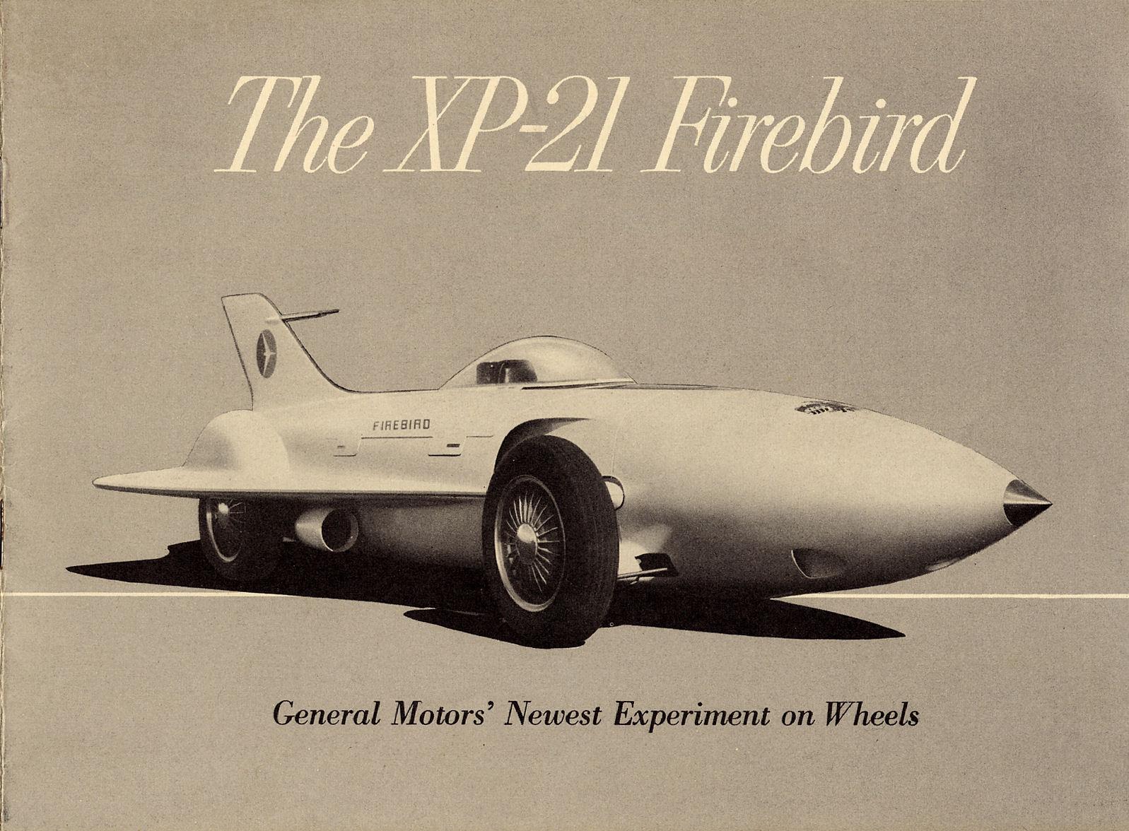 1954-GM-XP21-Firebird-01.jpg