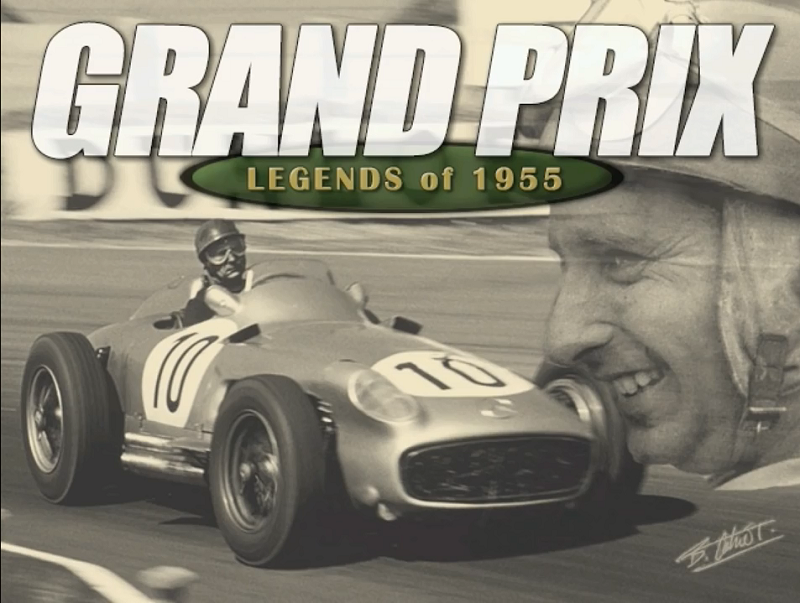 1955 Grand Prix Legends.png