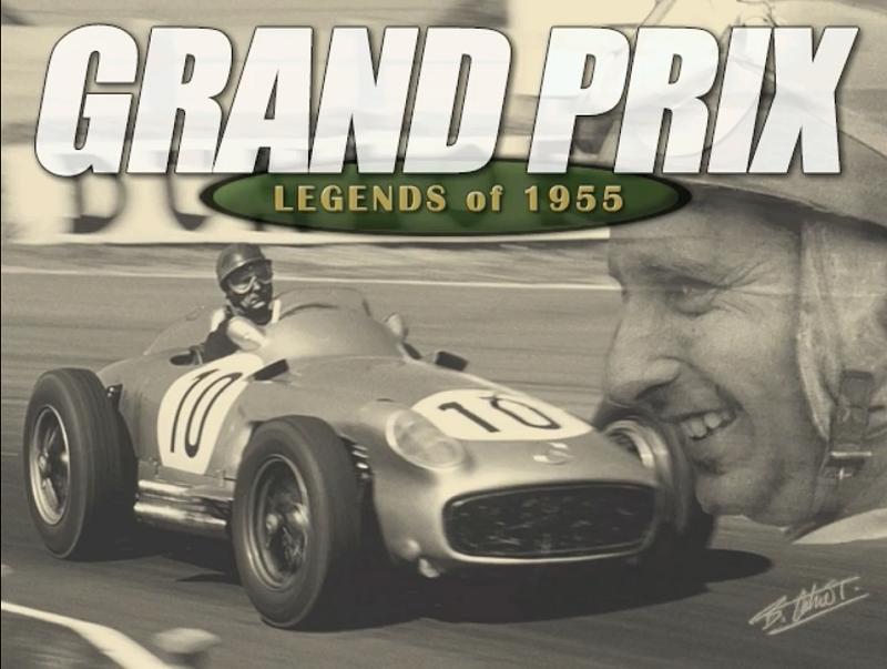 1955 Grand Prix Legends.png