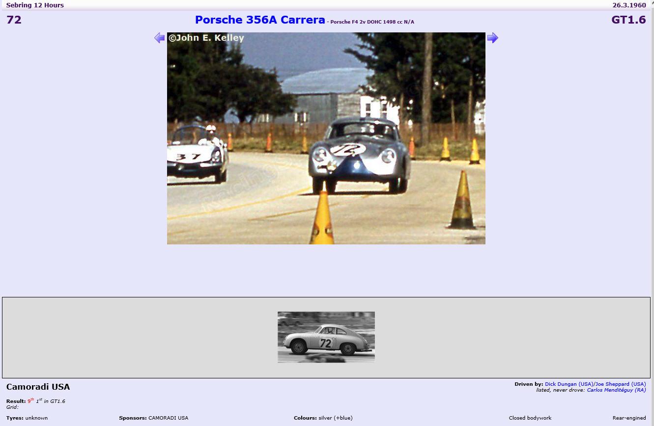 1960 356A Sebring 1st #72 Camoradi.jpg