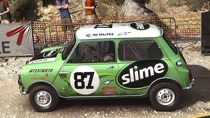 1960 MINI Cooper S - Dirt 3-livery_01.jpg