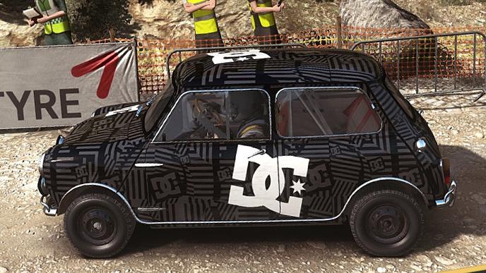 1960 MINI Cooper S - Dirt 3-livery_04.jpg