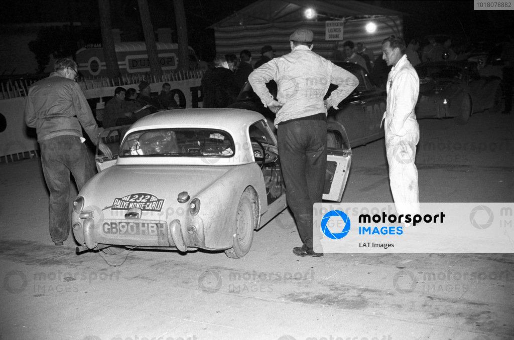 1960montecarlorally_4.jpg