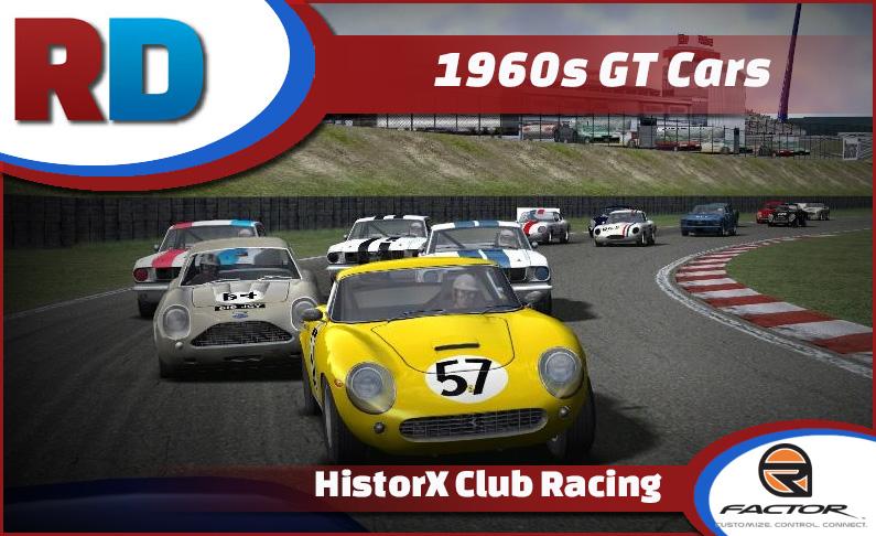 1960s gt cars 01r.jpg