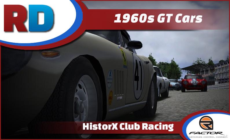 1960s gt cars 03.jpg