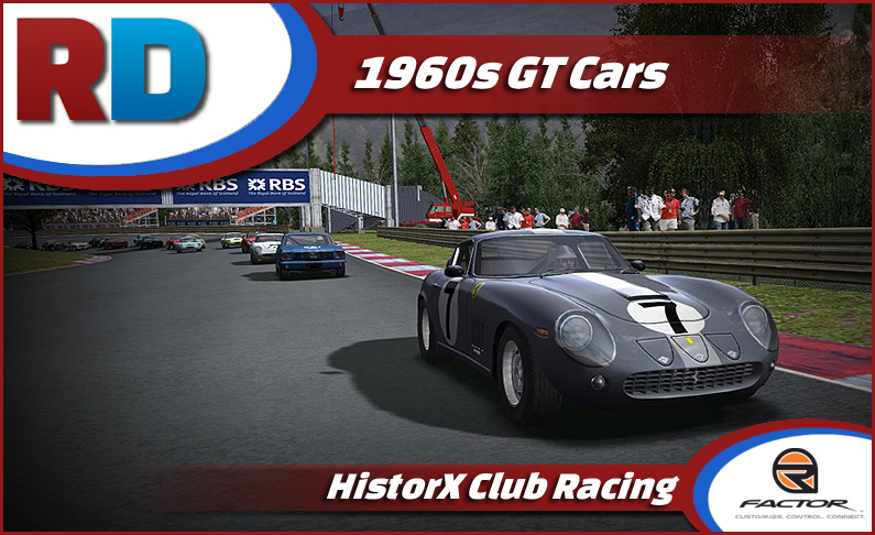 1960s GT Cars.jpg