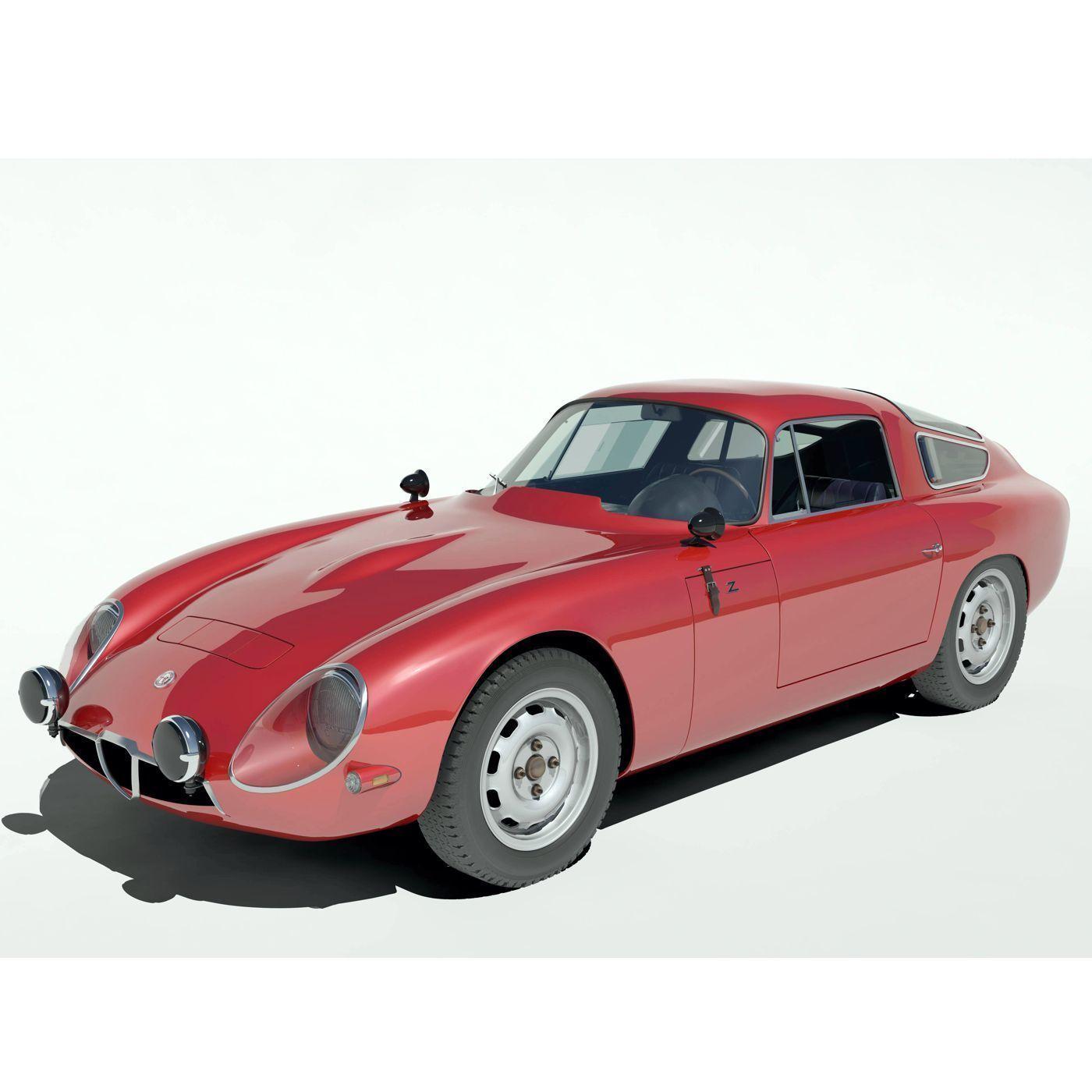 1963-alfa-romeo-tz1-3d-model-max.jpg