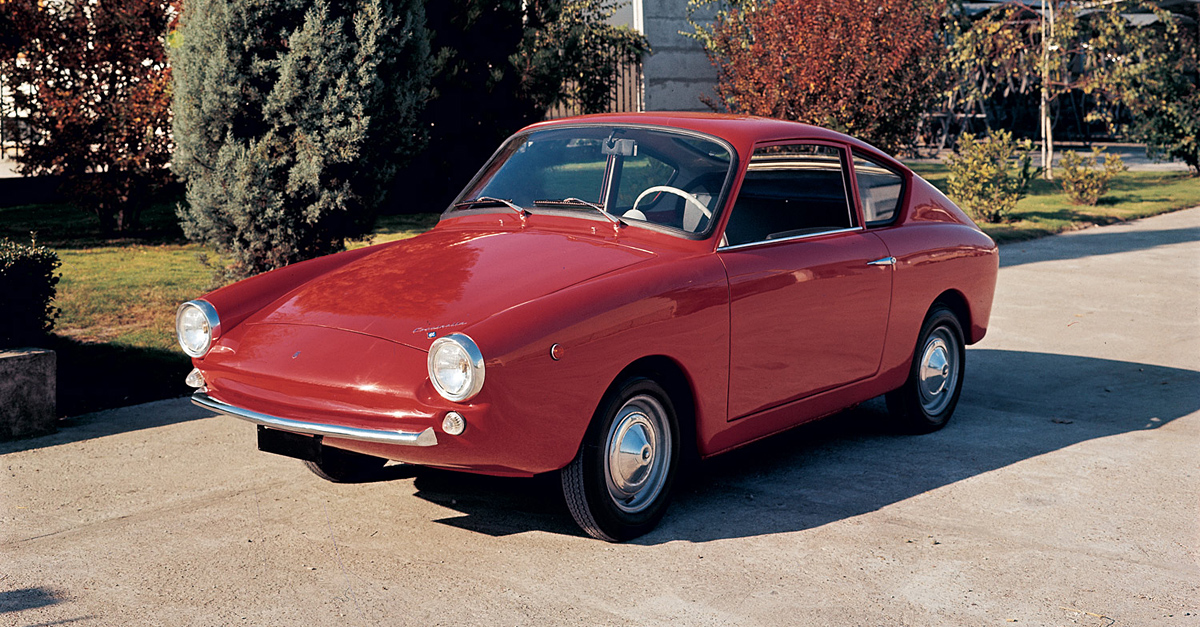 1964-Francis-Lombardi-Fiat-500-Coccinella.jpg