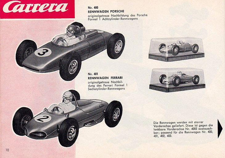 1965-10.jpg