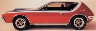 1968_AMC_AMX-GT_Show_Car__Second_Type_.jpg