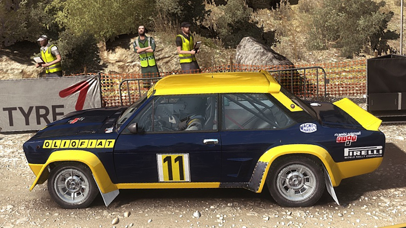 1970 Fiat 131 Abarth - Dirt 3-livery_00.jpg