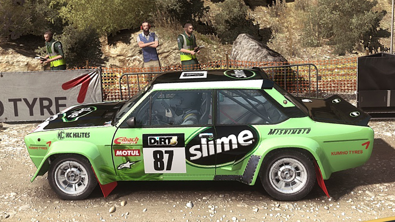 1970 Fiat 131 Abarth - Dirt 3-livery_01.jpg