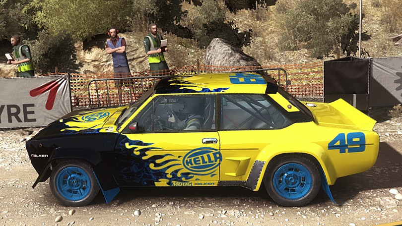 1970 Fiat 131 Abarth - Dirt 3-livery_03.jpg