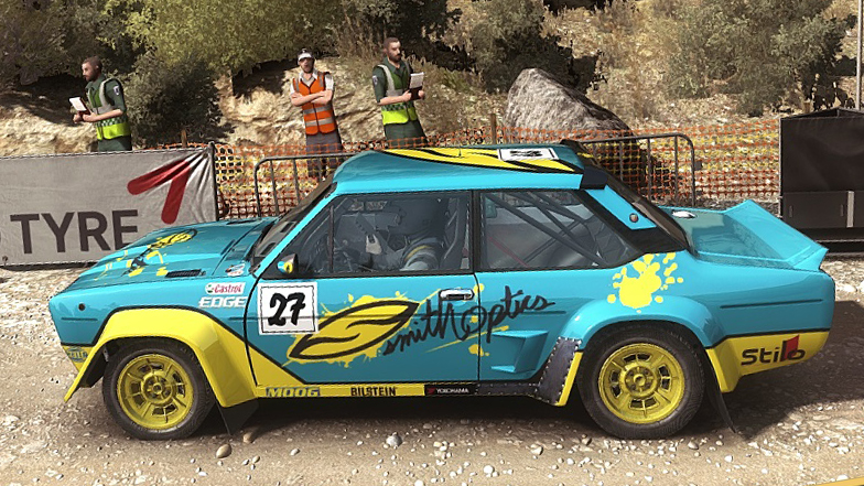 1970 Fiat 131 Abarth - Dirt 3-livery_04.jpg