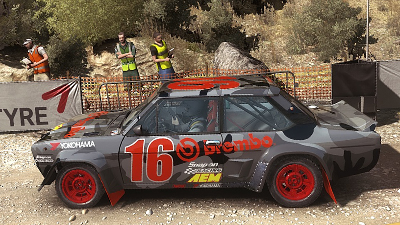 1970 Fiat 131 Abarth - Dirt 3-livery_05.jpg