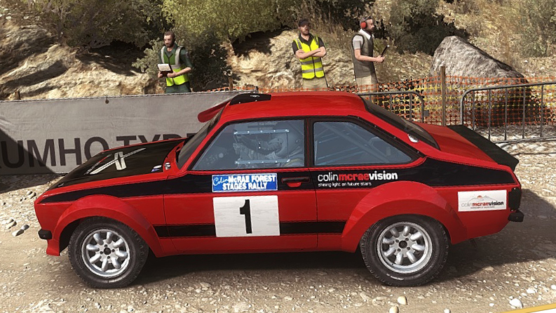 1970 Ford Escort MkII - Dirt 2-livery_00.jpg