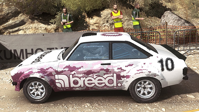 1970 Ford Escort MkII - Dirt 2-livery_05.jpg