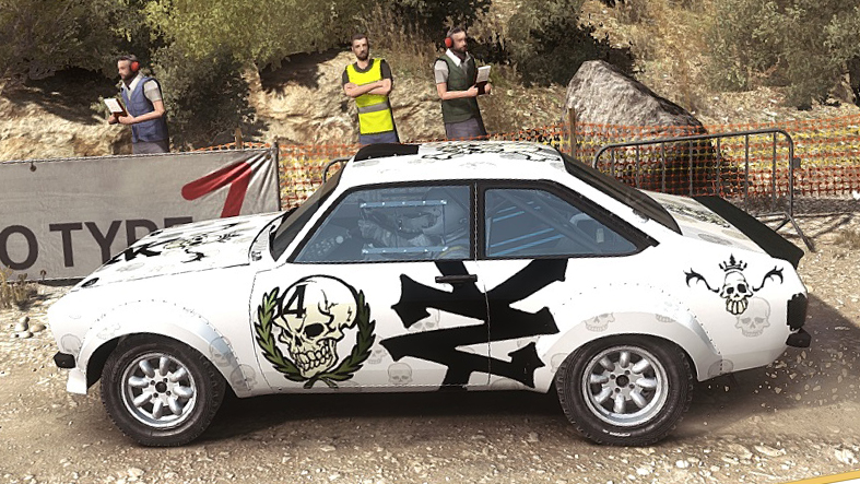 1970 Ford Escort MkII - Dirt 2-livery_08.jpg