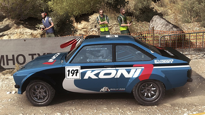 1970 Ford Escort MkII - Dirt 2-livery_10.jpg