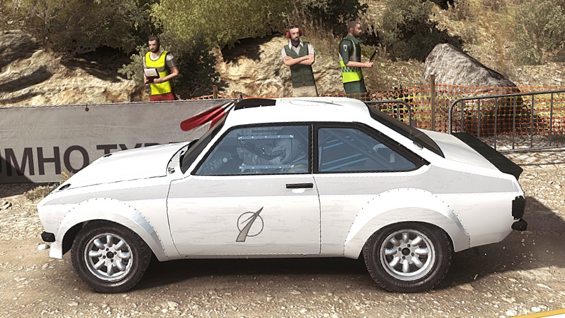 1970 Ford Escort MkII - Dirt 2-livery_11.jpg