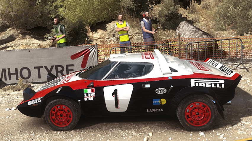 1970 Lancia Stratos - Dirt 3-livery_00.jpg