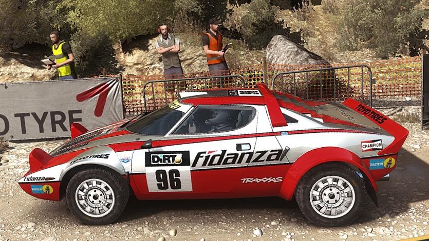 1970 Lancia Stratos - Dirt 3-livery_01.jpg