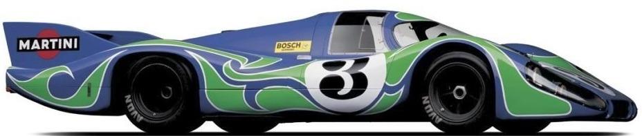1970-porsche-917LH.jpg