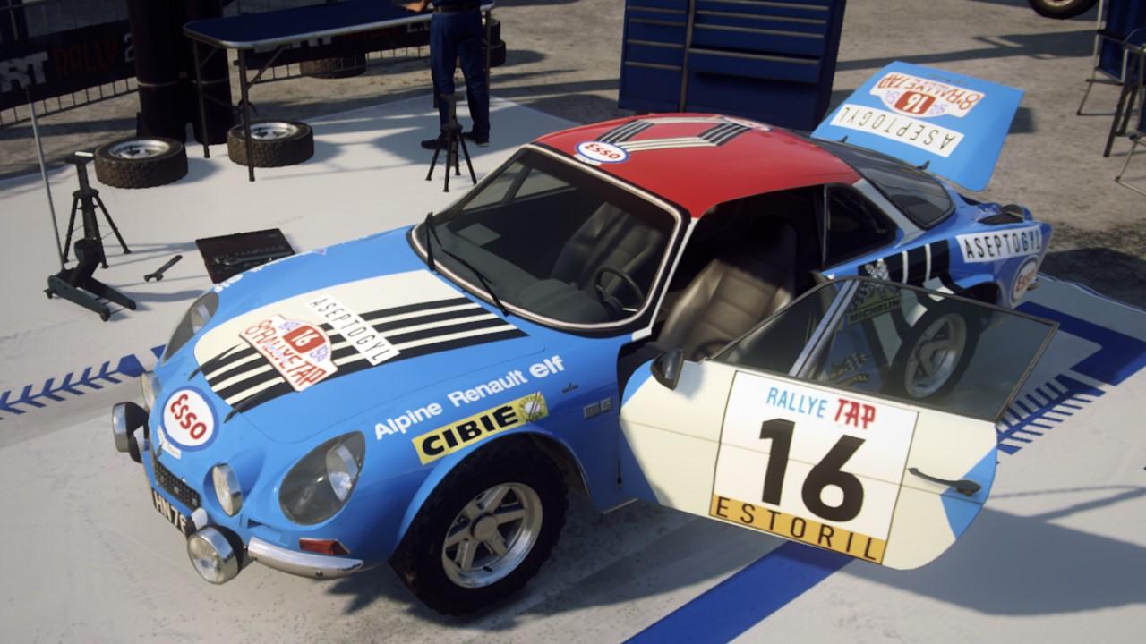 1974_alpine_neyret_b.jpg