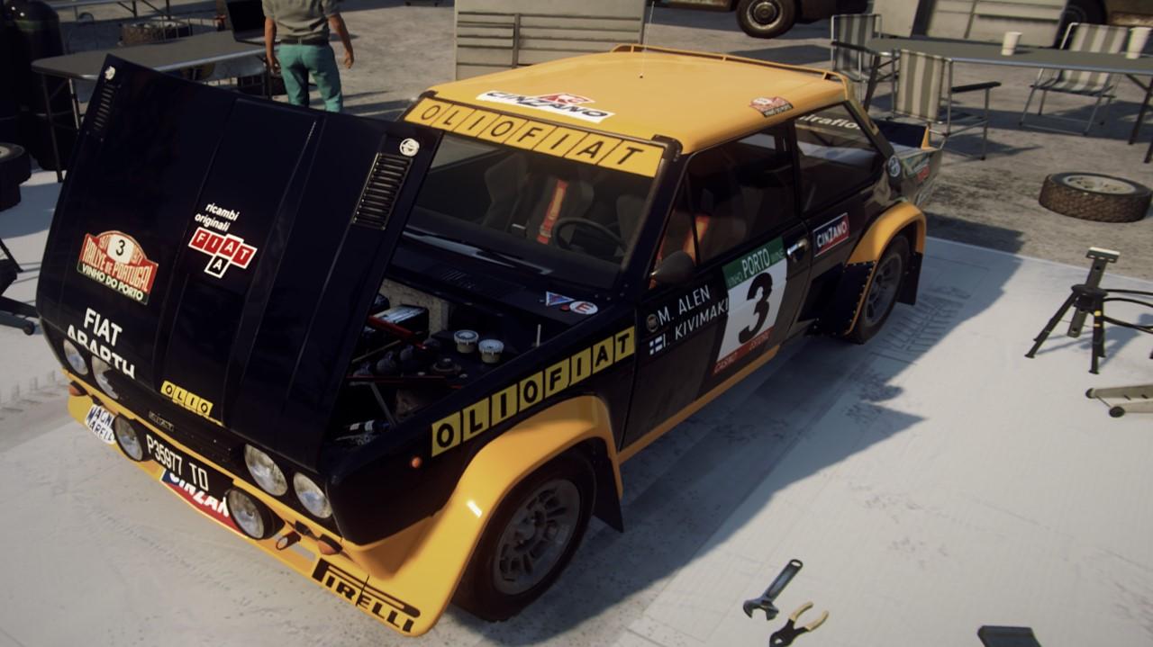 1977_131_alen_b.jpg
