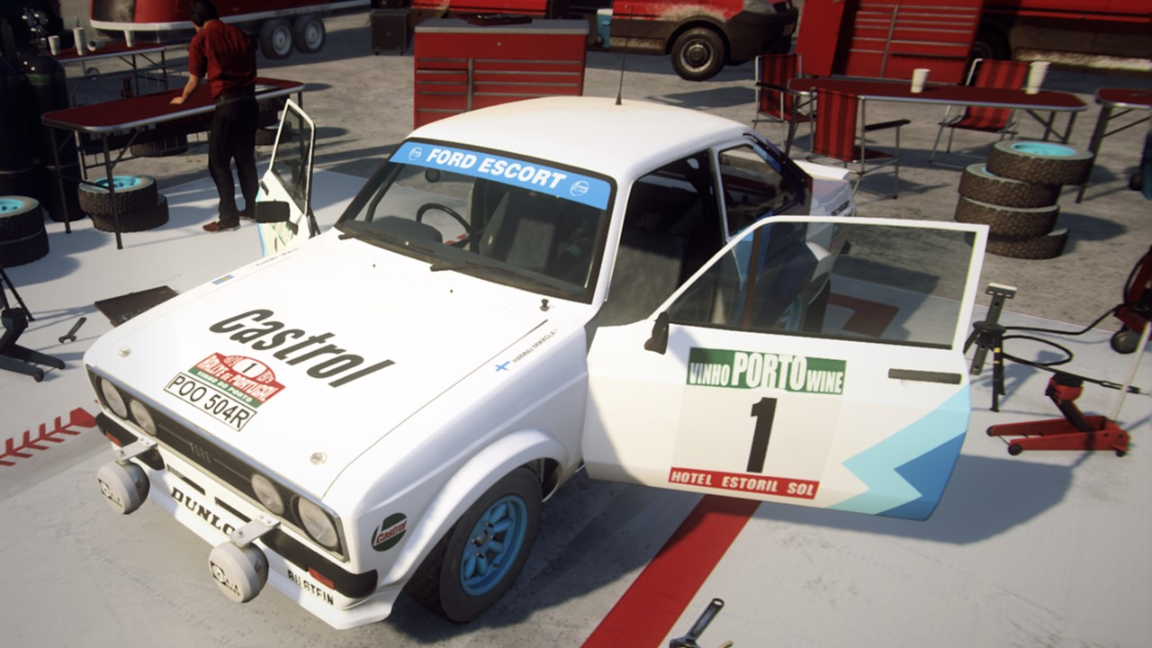1979_escort_mikkola_b.jpg