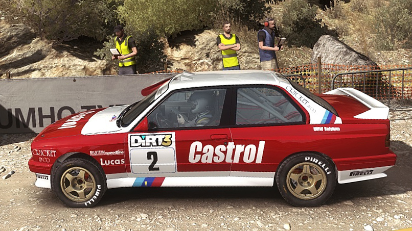 1980 RWD BMW E30 M3 Evo Rally - Dirt 3-livery_00.jpg