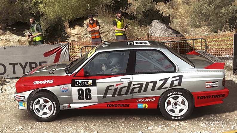 1980 RWD BMW E30 M3 Evo Rally - Dirt 3-livery_01.jpg