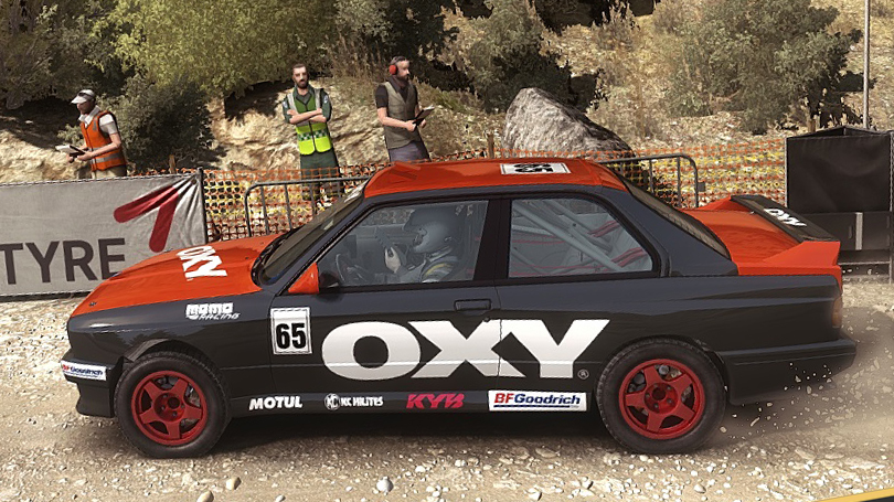 1980 RWD BMW E30 M3 Evo Rally - Dirt 3-livery_02.jpg