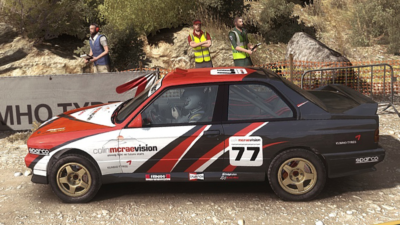 1980 RWD BMW E30 M3 Evo Rally - Dirt 3-livery_03.jpg